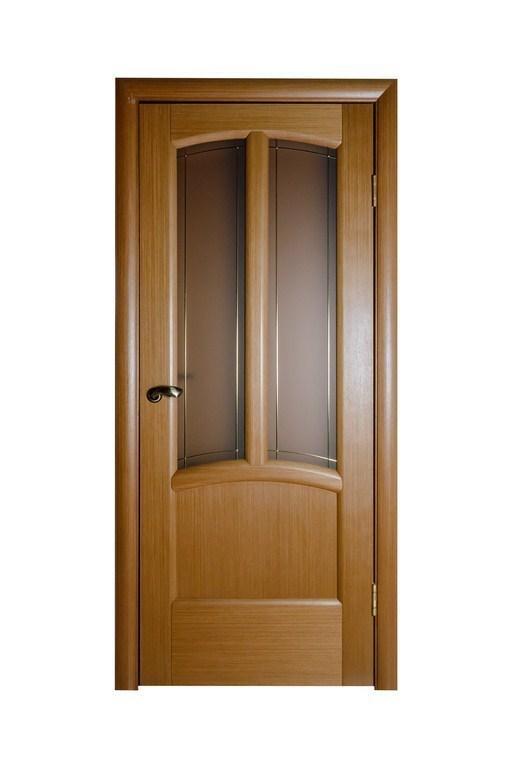 Дверь Ветразь ПО