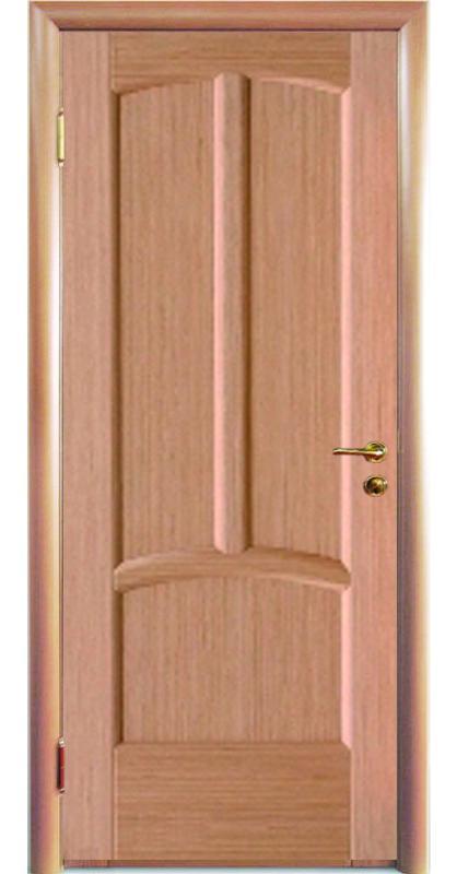 """Дверь """"Премьера, Ветразь, Гутта, Лира"""""""