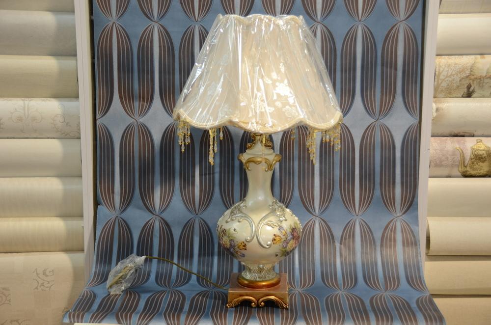 Лампа TL 0937-2M