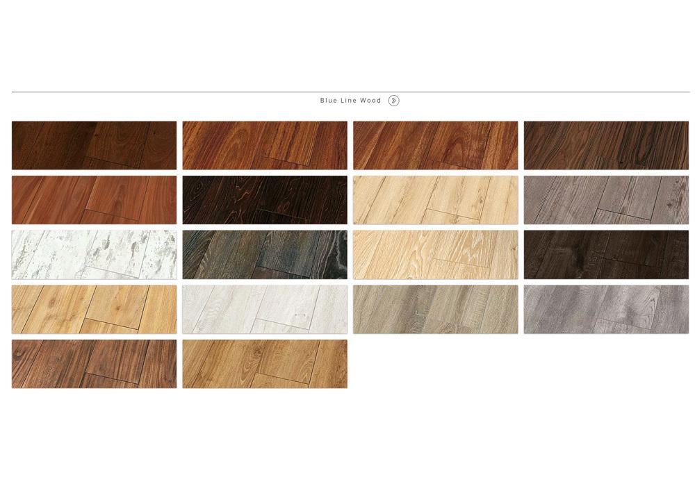 Ламинат Falquon Blue Line Wood