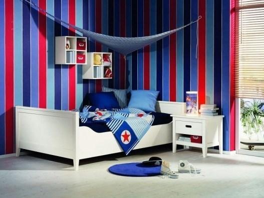 """Кровать """"Сиело 77322"""""""