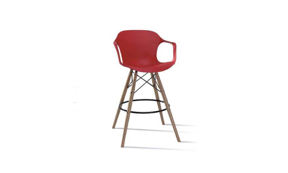 Кресло барное BS804