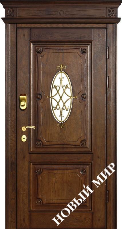 """Дверь """"Генуя"""""""