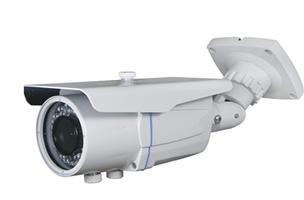 Видеокамера msb-ahd809-2mpx 2.8~12 mm