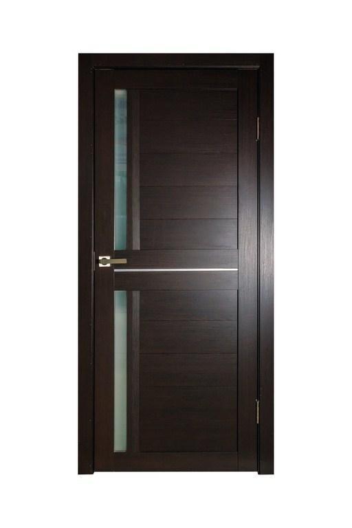 Дверь София 2С