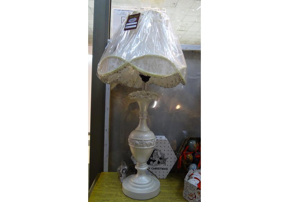 Лампа TL2006-1L