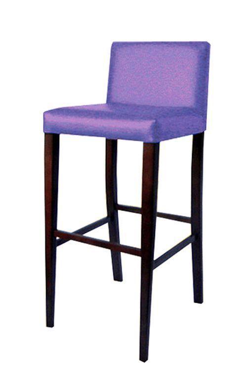 """Барный стул """"307"""""""