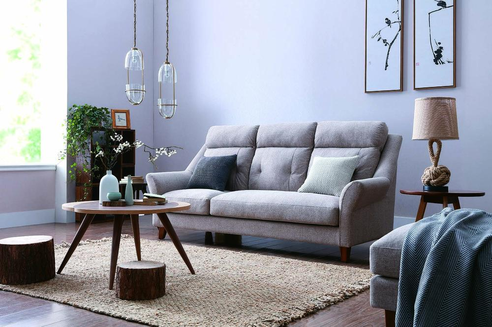 Комплект мебели BS-23