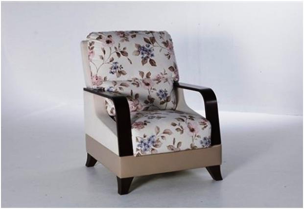 """Комплект мягкой мебели """"Idea"""""""