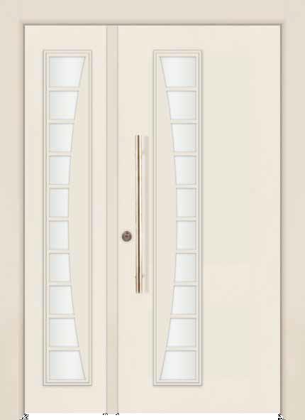 Дверь входная sl-7030
