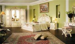 Спальный гарнитур Марокко