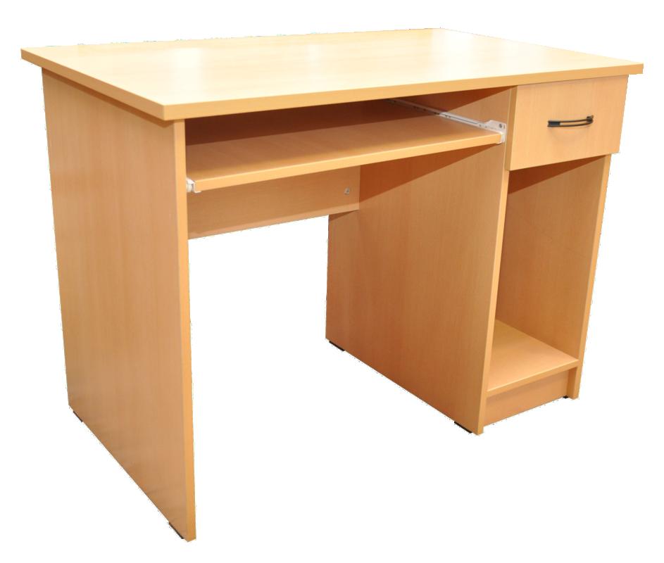Стол компьютерный АП-112