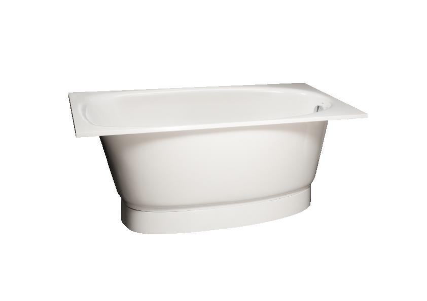 Ванна Uno