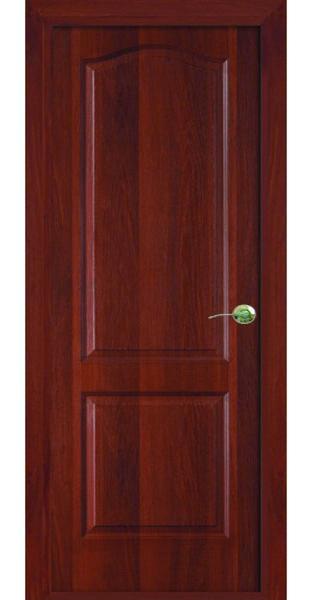 "Дверь ""Классика"""