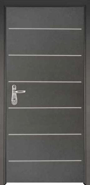 Дверь входная sl-3014