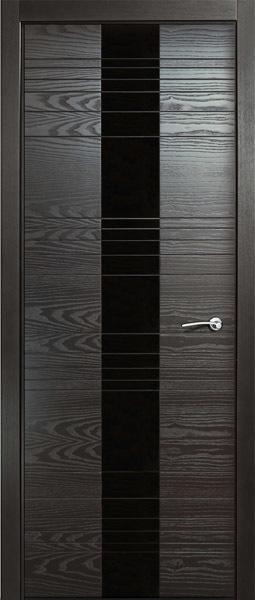 Дверь межкомнатная XL