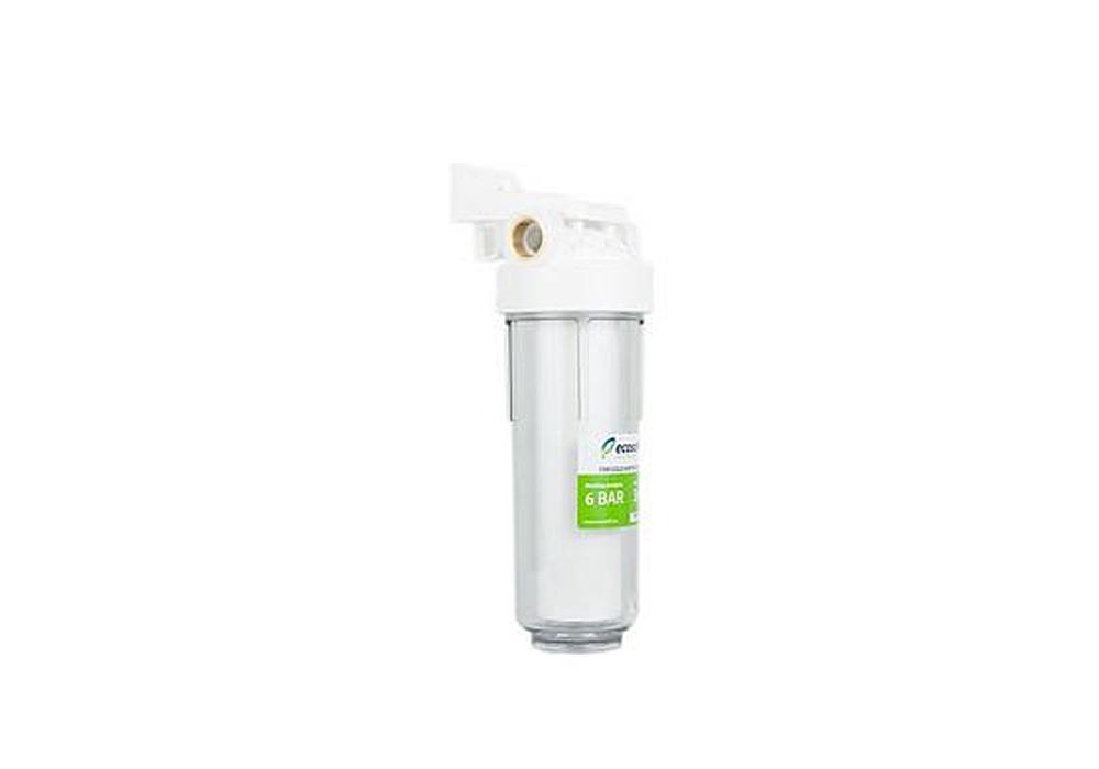 Фильтр механической очистки