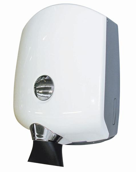 Сушилки для рук vortice easy dry 1300 a