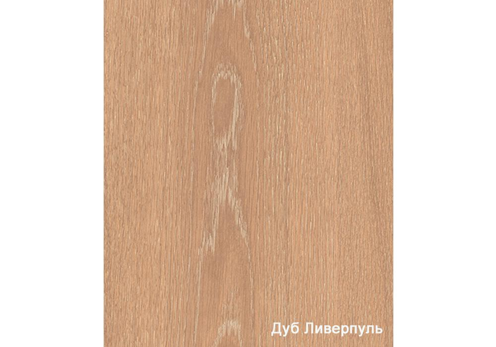 Ламинат Floorpan Green