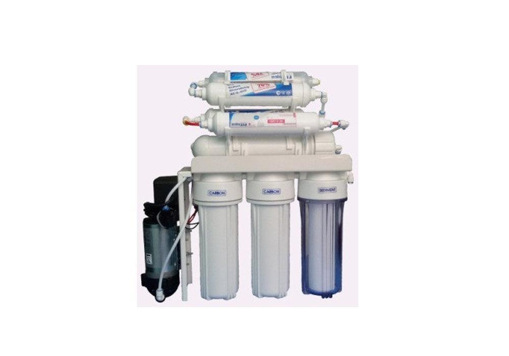 Фильтр для воды, FITaqua RO7