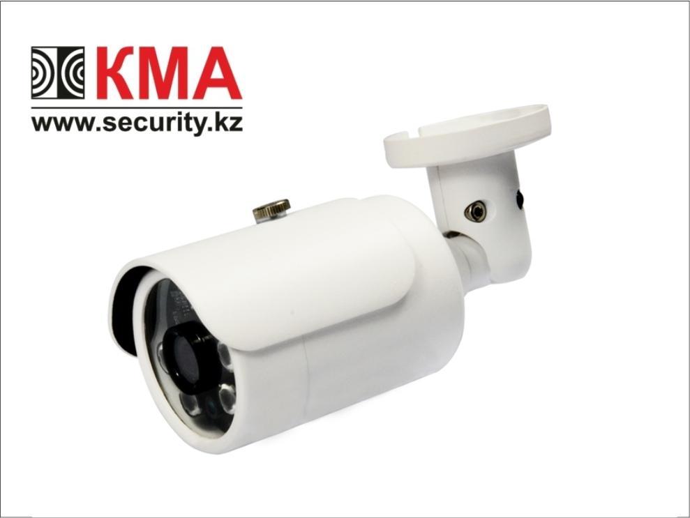 Камера уличная kdt-hw10rc83-ep sgs