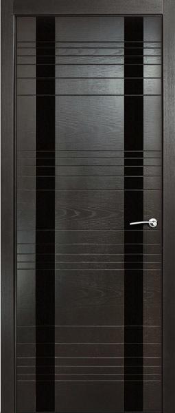 "Дверь межкомнатная ""Milyana D"""