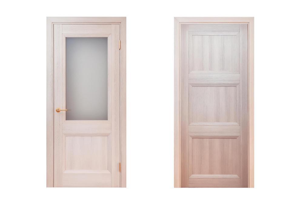 Дверь межкомнатная Vivo Porte