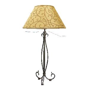 Светильник бытовой Нарцисс-1