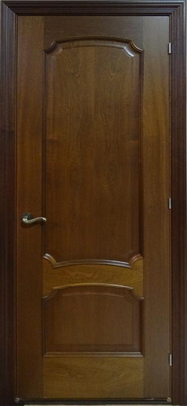 Дверь межкомнатная Arume 170 R