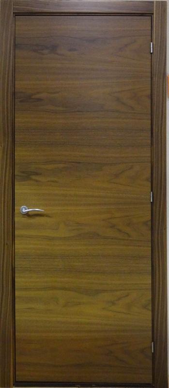 Дверь межкомнатная Malta H