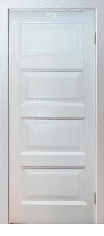 """Дверь межкомнатная """"Мурано"""""""