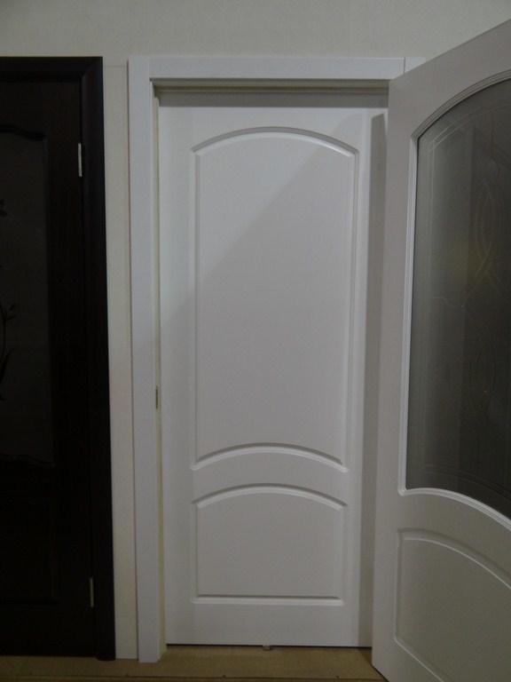 """Дверь межкомнатная """"УП-303"""""""