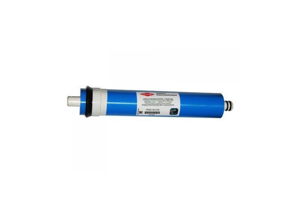 Мембрана для фильтра очистки воды