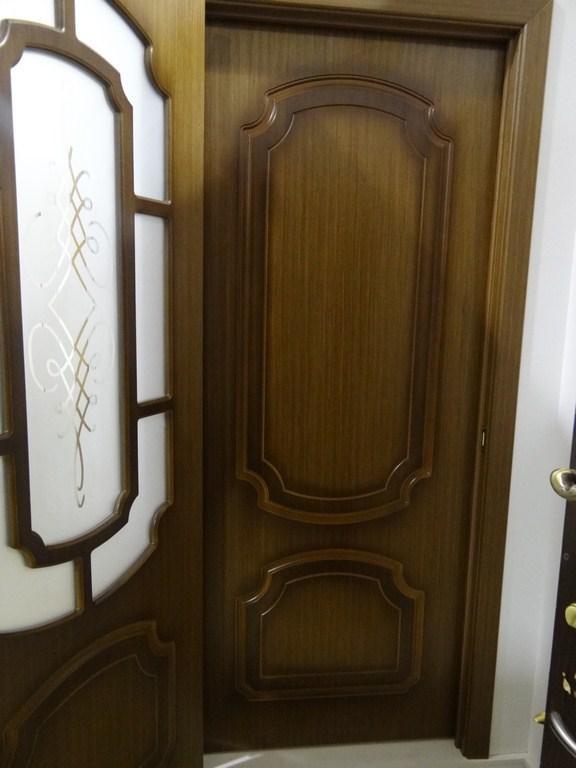 "Дверь межкомнатная ""Rumax"""