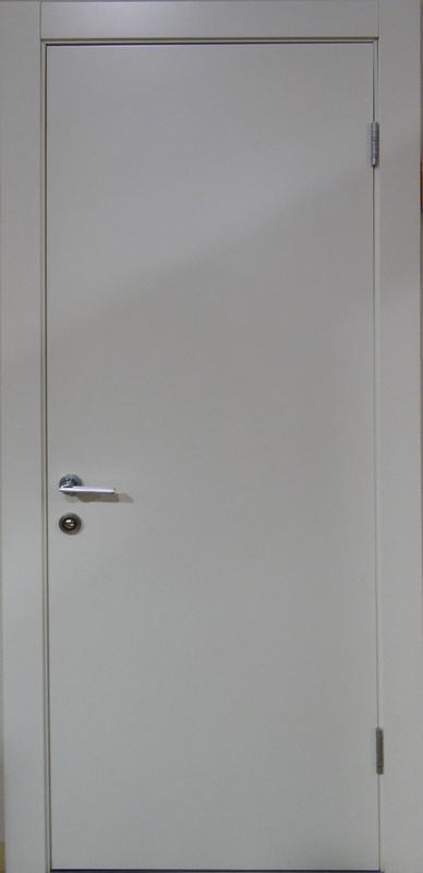 Дверь межкомнатная Lac Lisa