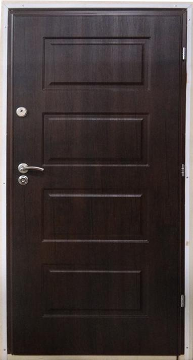 Двери входные SX10Premium