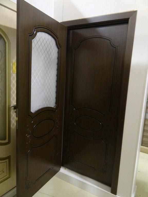 """Дверь межкомнатная """"Каролина"""""""