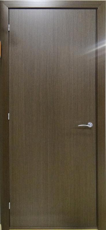 Дверь межкомнатная Malta L