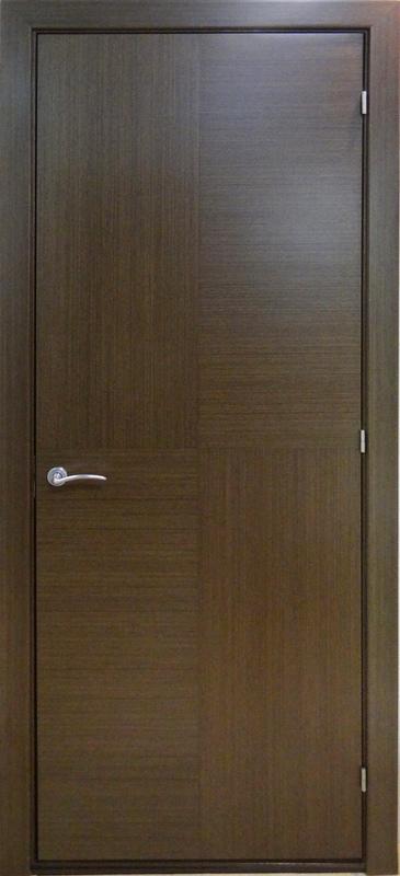 Дверь межкомнатная Malta C7