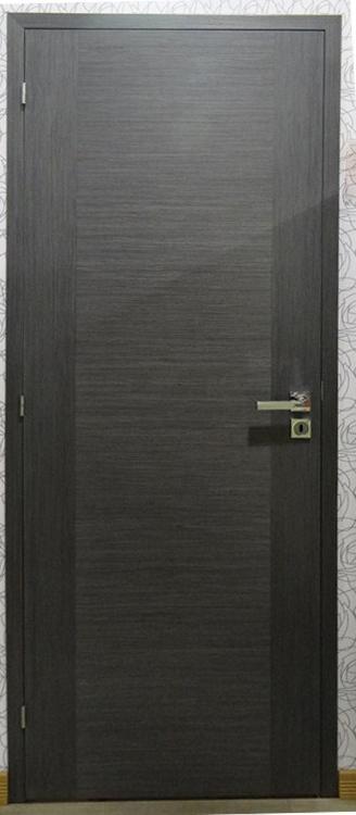 Дверь межкомнатная Malta C6