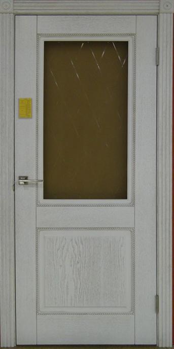"""Дверь межкомнатная """"Гранд"""""""