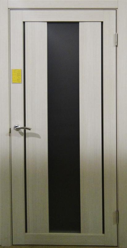 "Дверь межкомнатная ""ПДО-2191"""