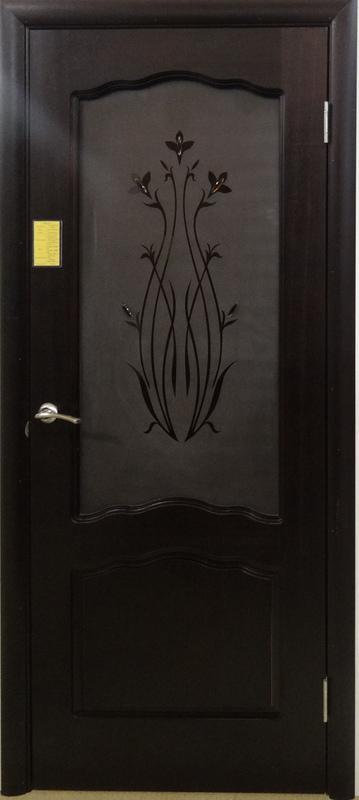 """Дверь межкомнатная """"Диана"""""""