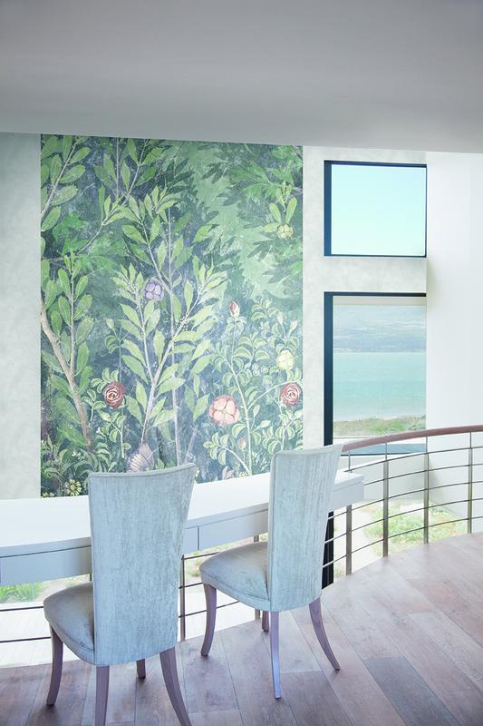 Обои Muralto Fresco Italliano