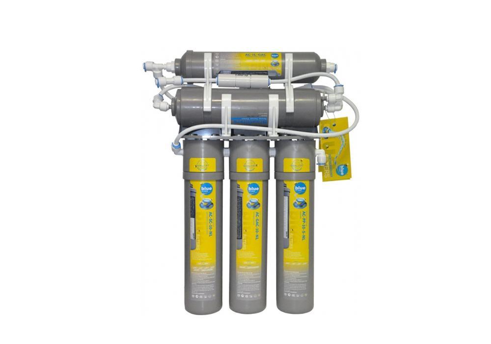 Фильтр для воды Newline RO 5