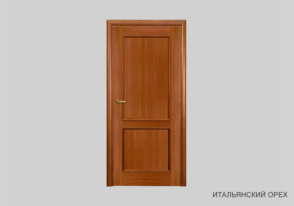 Дверь межкомнатная PRIMO AMORE 220