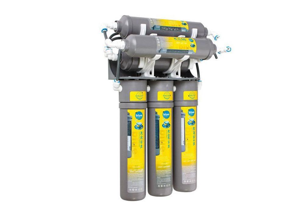 Фильтр для воды NewLine NL-RO6