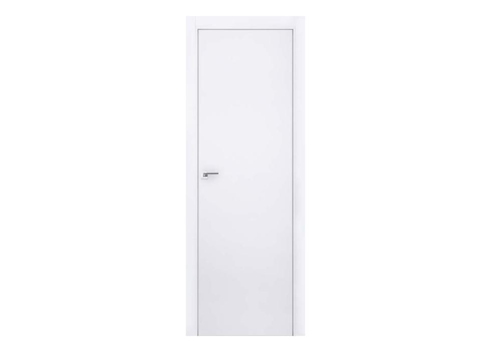 Дверь межкомнатная 1Е