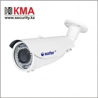 Камера sf-cvi316p-icr-p1 safer