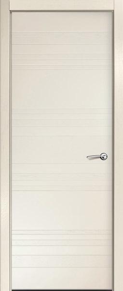 Дверь межкомнатная Е